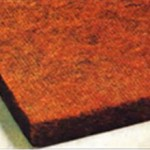 mastic pad suppliers hyderabad,mastic pad,mastic pad suppliers,bitumen mastic pad,Bitumen Mastic Pads,Bitumen Mastic Pads,Mastic Pad Manufactures, mastic pad suppliers in hyderabad, mastic pad specifications