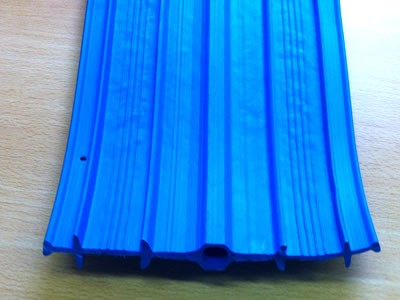Pvc water stopper Supplier