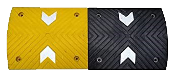 Rubber Speed Breaker Suppliers