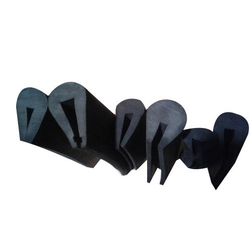 Crusher Rubber Beading Manufacturer