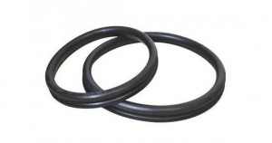 Di pipe gaskets,WRAS approved Di pipe gaskets,DI Pipe Gasket manufacturers