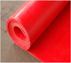 silicon rubber sheet,silicon rubber  sheet price,silicon rubber price,silicon rubber sheet suppliers